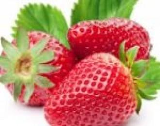 丹东东港九九草莓
